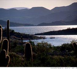 Locksmith West Valley Arizona