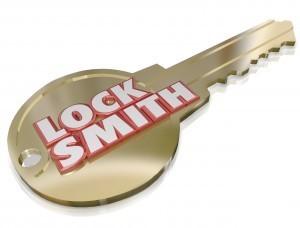 Locksmith 85027