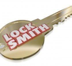 Locksmith 85304