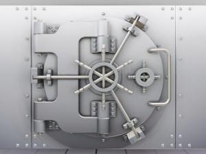 High Security Locks Phoenix