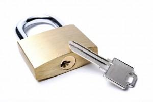 Locksmith Padlocks Phoenix