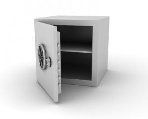 Locksmith Safe Combination Changing Phoenix