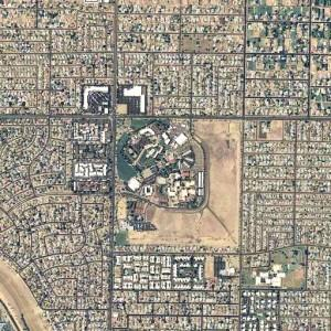 Safe Repairs Glendale, AZ