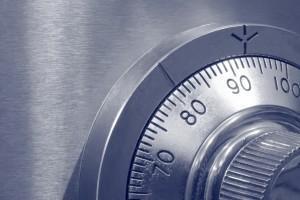 Locksmith Safe Repair Phoenix