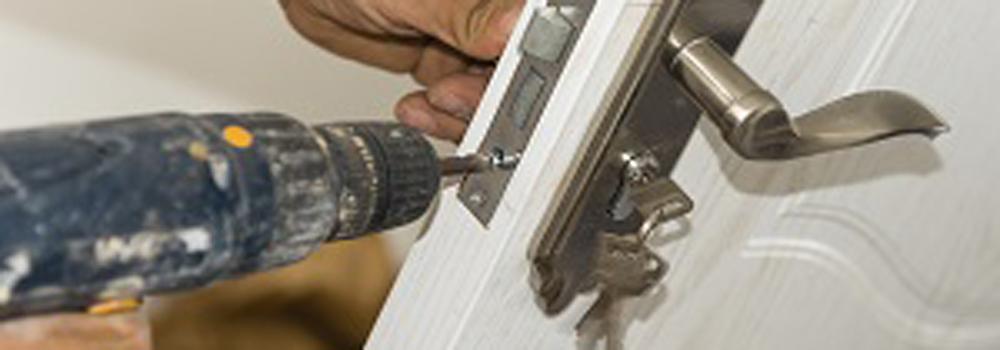 locksmith mesa