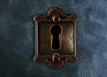 Historical Lock Makers
