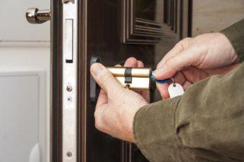 Locksmith Services Surprise AZ