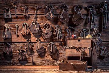 replace door locks phoenix